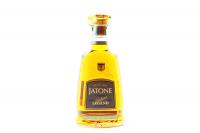 Коньяк Jatone Legend 4* 40% 0,5л х6