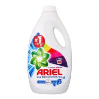 Гель Ariel для прання Lenor 2,2л