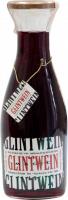 Вино Alianta Vin Glintwein Magic Глінтвейн червоне солодке 10.5% 1л