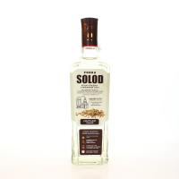 Настоянка Solod Баварський темний 40% 0,5л х6