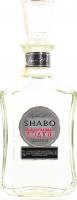 Горілка Shabo виноградна Проба №1 40% 0,5л х18