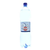 Вода мінеральна Куяльник 1,5л х6