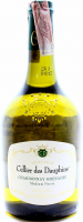 Вино Cellier des Dauphins Chardonnay-Grenache 0.75л x3