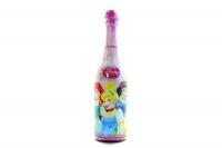 Напій безалкогольний Disney Princess Шампанське дит.0,75л х6