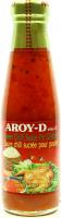 Соус Aroy-D Чилі солодкий до курки с/п 200мл