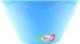 Салатник Heidrun пластиковий 7л арт.13.1381 х6