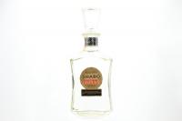Горілка Shabo Виноградна 40% 0.5л х6