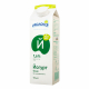 Йогурт Молокія 1,6% без наповнювача п/п 900г