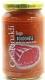 Соус Casa Rinaldi томатний Болонь`єзе 350г