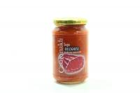 Соус Casa Rinaldi томатний Болонь`єзе 350г х6