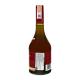 Бренді Torres Spiced Infusions Spirit Drink 38% 0.7л
