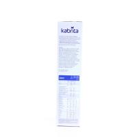 Каша Kabrita рисова за козин.молоці 4+ 180г х7