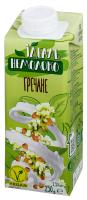Напій Ідеаль Немолоко ультрапаст. Гречаний 2,5% 250г