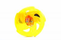 Іграшка Літаючий диск Crazy Арт.16451-2257С