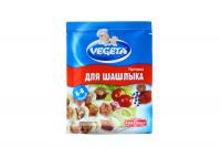 Приправа Vegeta Twist для шашлику 25г