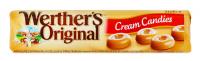 Карамель Storck Werther`s Original Cream 50г