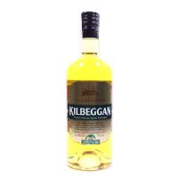 Віскі Kilbeggan 40% 0,7л х3