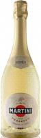 Вино ігристе Martini Prosecco Vintage біле сухе 11.5% 0,75л