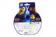 Іграшка Giochi Preziosi Art.GPH91991/UA х6