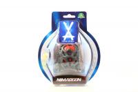Іграшка Virus Attack Фігурка 8см 1шт. в блістері GPH91991