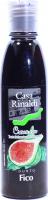 Крем бальзамічний Casa Rinaldi зі смаком інжира 150мл