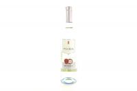 Вино Villa Real Douro біле напівсухе 0.75л х3