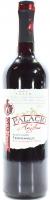 Вино Palacio de Anglona Tempranillo Semidulce 0,75л