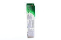 Зубна паста Aquafresh fresh minty 50мл х6