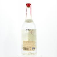 Напій Фруктовиця Виноградна 40% 0,5л х6