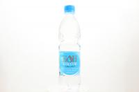 Вода мінеральна Бон Буассон н/г 0,5л х12