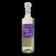 Оцет Casa Rinaldi з білого вина с/б 500мл
