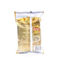 Чіпси Lays Сир 30г х20