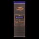 Коньяк Martell VS 40% 0,5л (короб) х6