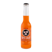 Напій Шейк коктель Шпріз 7,0% 0,33л х6