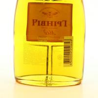 Напій алкогольний Грінвіч Мед міцний 35% 0,5л х6