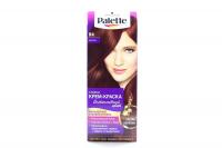 Фарба для волосся Palette R4