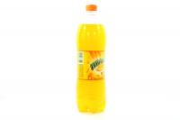 Напій Mirinda зі смаком апельсина пет 1л х12