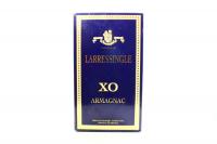 Арманьяк Larressingle XO 40% 0,7л (короб) х2