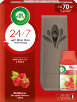 """AIR WICK Автоматичний освіжувач, стартовий набір """"Лісові ягоди"""""""