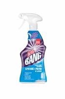 Засіб Cillit Bang чистячий для ванної кімнати 750мл