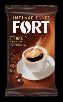 Кава Fort дрібного помолу  100г х6
