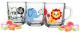 Кухоль Glasmark дитячий 250мл в ассортименті 10-0009-0250-42