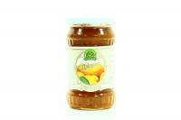 Джем Дари Ланів абрикосовий 350г х12