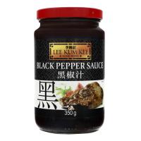 Соус Lee Kum Kee Black Pepper Sauce 350г