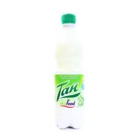 Напій Тан з укропом кисломолочний слабогаз. 1% 0,5л х24