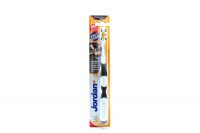 Зубна щітка Jordan Xtreme Clean Medium х6
