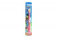 Зубна щітка Oral-B дитяча Kids х6