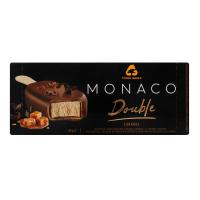 Морозиво Три ведмеді Monaco Double Caramel 69г х30