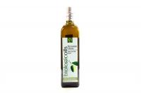 Олія органічна Biologicolis оливкова Extra Virgin 750мл