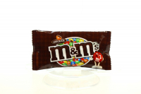 Драже M&M`s молочним шоколадом 45г х24